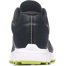 Icebug M's Oribi2 RB9X GTX Shoes Black/DkPoison